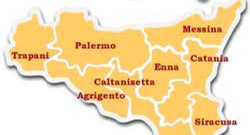 Sicilia, abolite le province: Approvato il Maxiemendamento